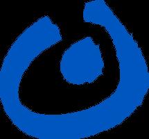 Logo von Schleizer Werkstätten gGmbH